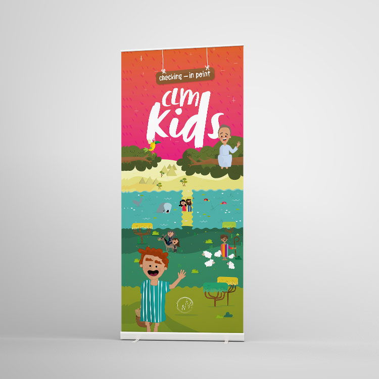 CLM-kids-banner-mock-up-02.jpg