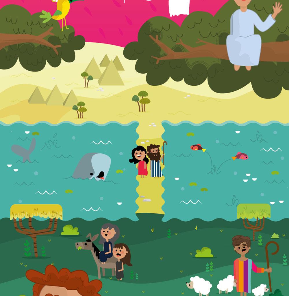 CLM-kids-banner-web-crop2.jpg