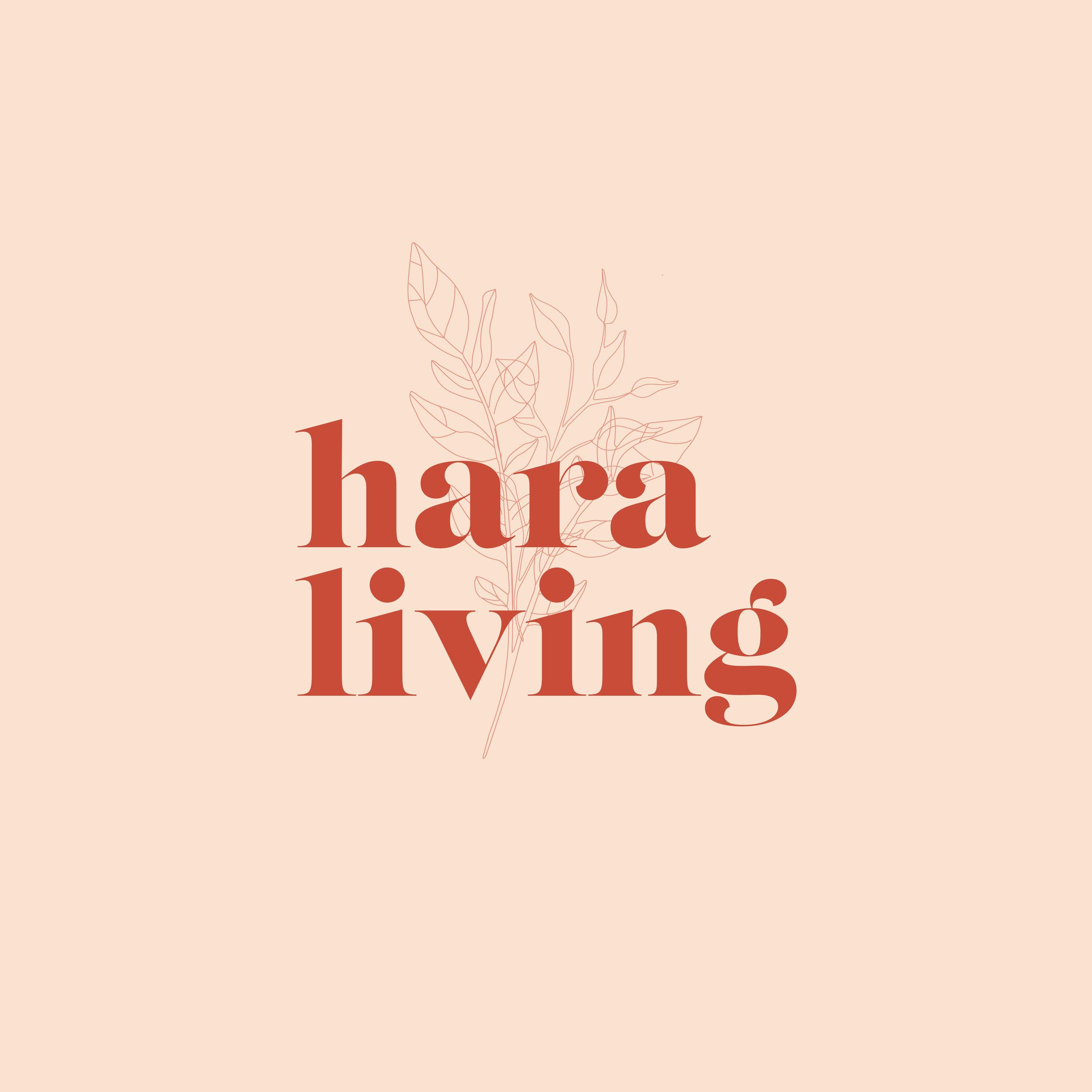 Hara Living