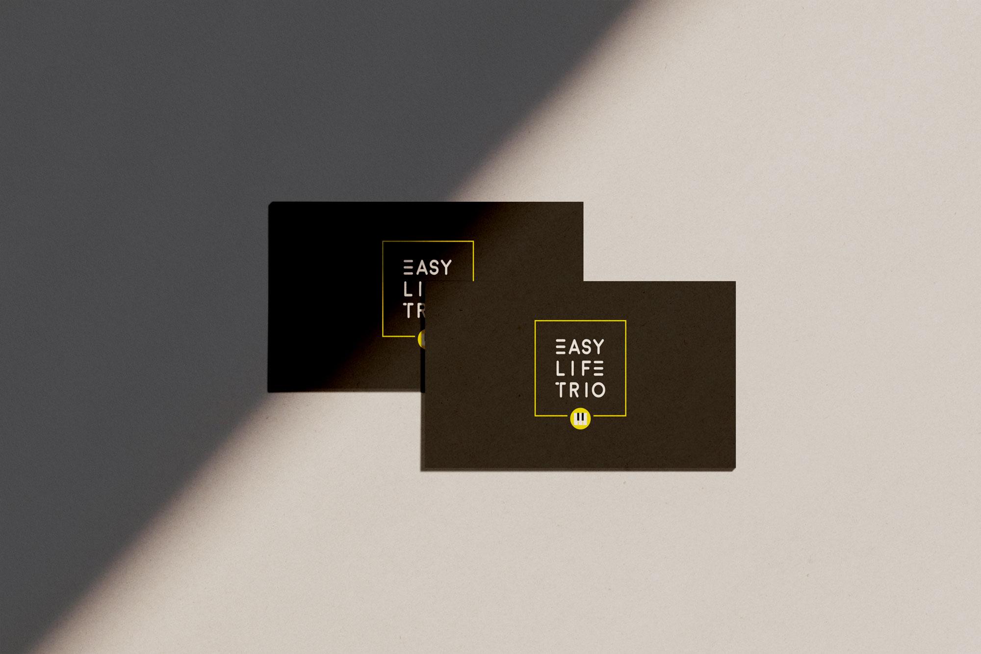 ELT_Business_Cards_02.jpg