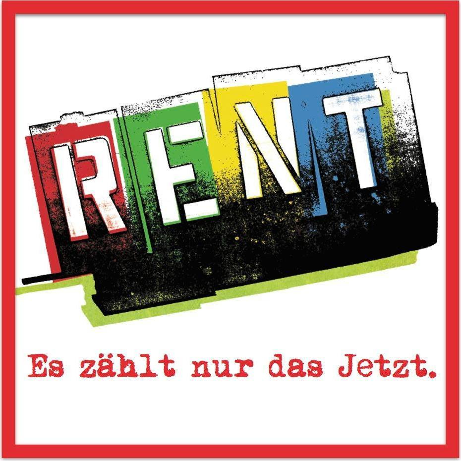 Rent_Musical.jpg