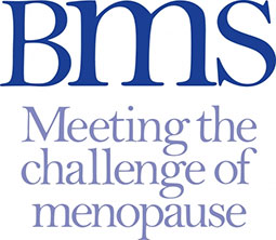 british menopause society uk logo