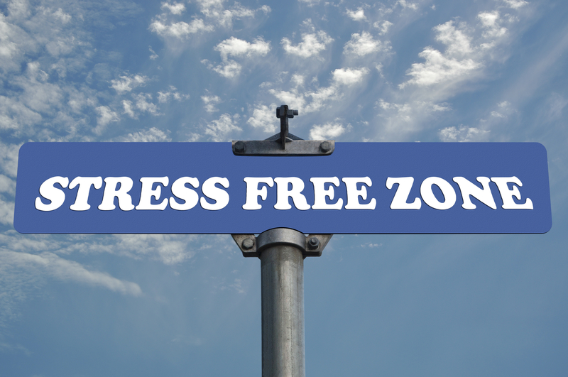 stress free zone sign.jpg