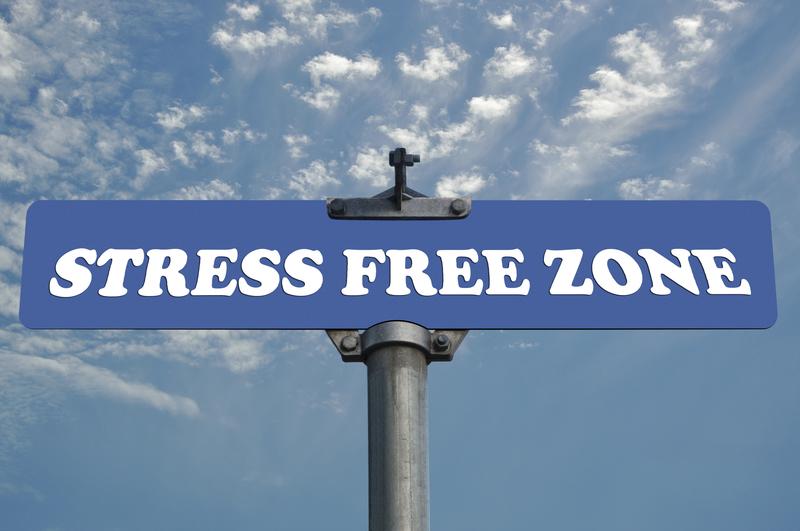 stress free zone sign.jpg