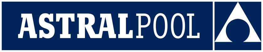 AstralPool_logo.jpg