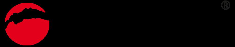 leman-1415896494.jpg