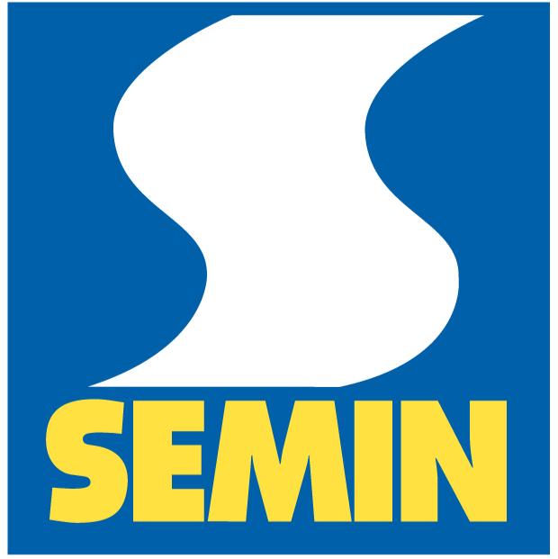 LOGO SEMIN 2.png