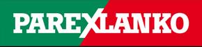 parex-logo.png