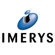 logo Imerys.jpg
