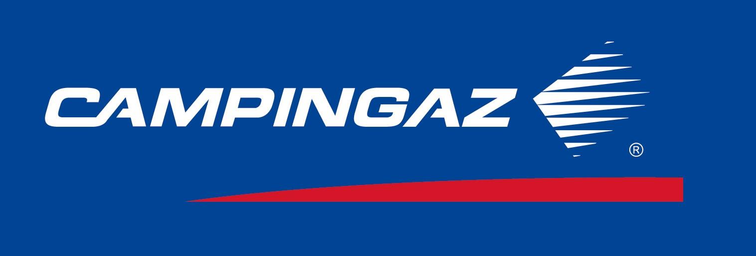logo-Campinggaz-mack-kayak.jpg