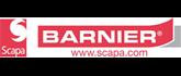SCAPA_BARNIER.jpg