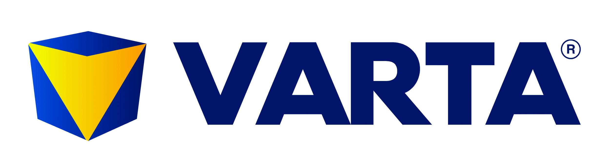 varta_logo.jpg