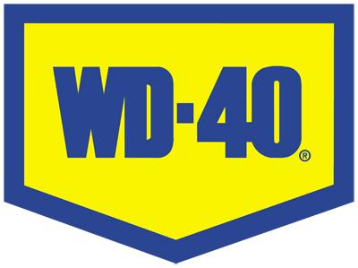wd40-p_logo_2color.jpg