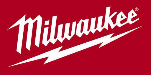 z2_milwaukee-logo-48768.jpg
