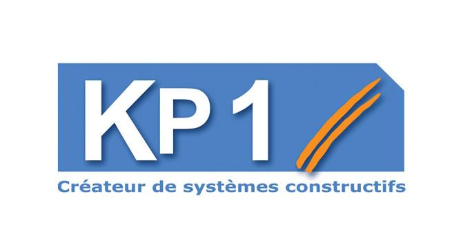 kp1-6658.jpg