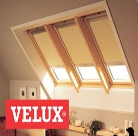 velux-windows.jpeg