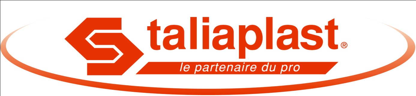 logo_taliaplast.png