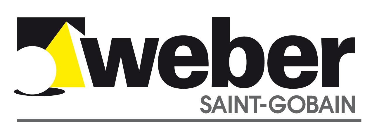 logo_weber.jpg
