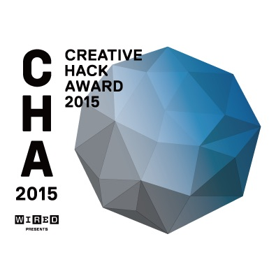 20151208_cha_data_CS6.png