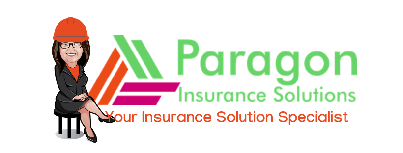 Home Warranty Paragon Insurance Solutions