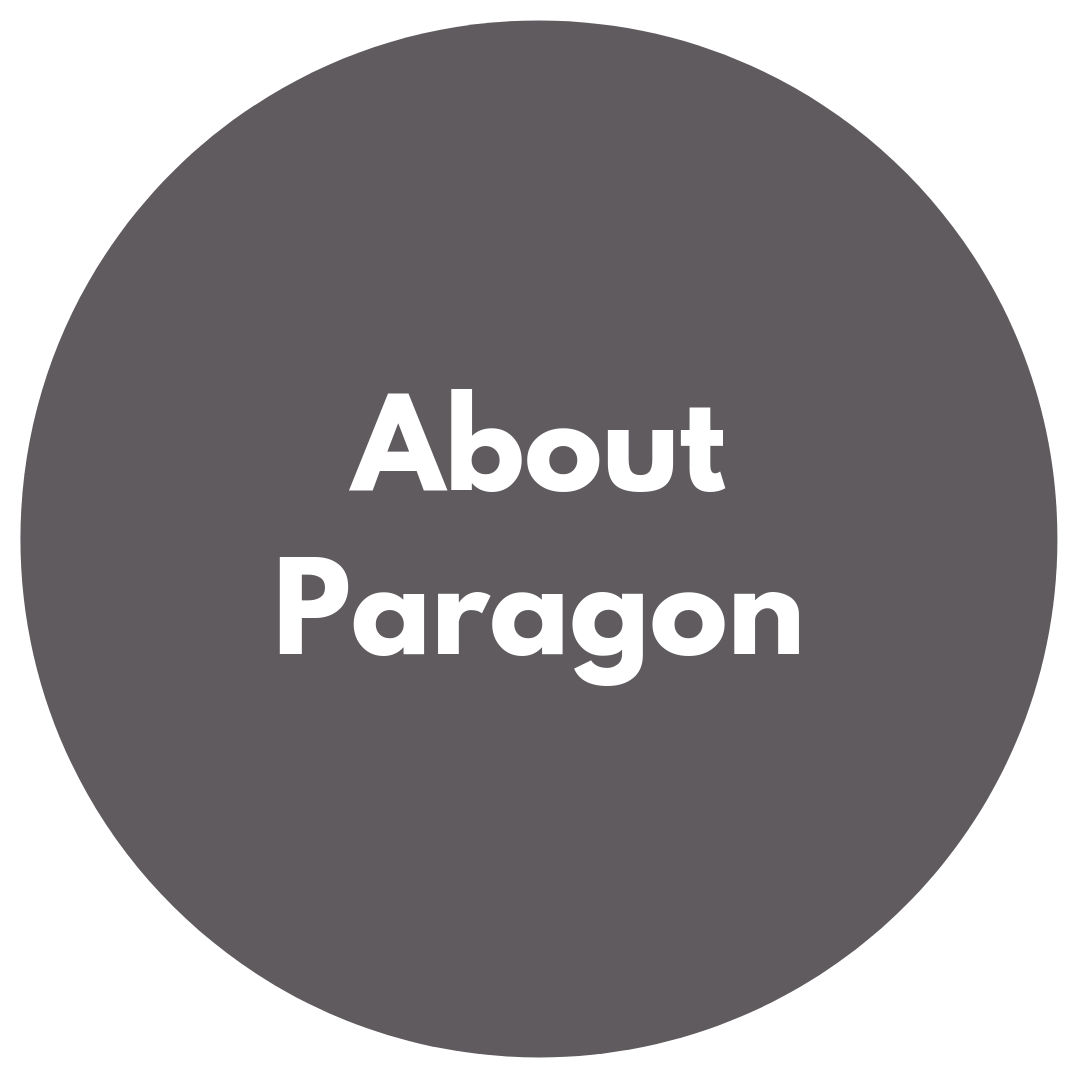 About Paragon.png