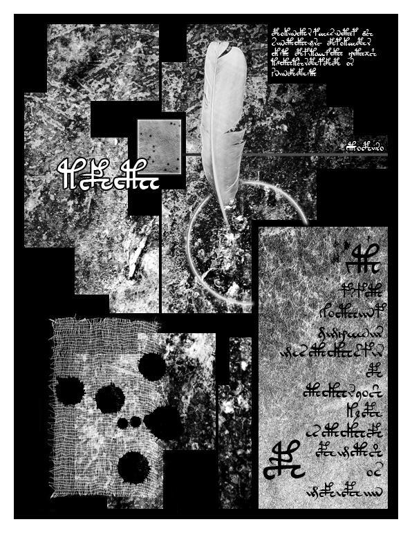 Page 04 copy.jpg