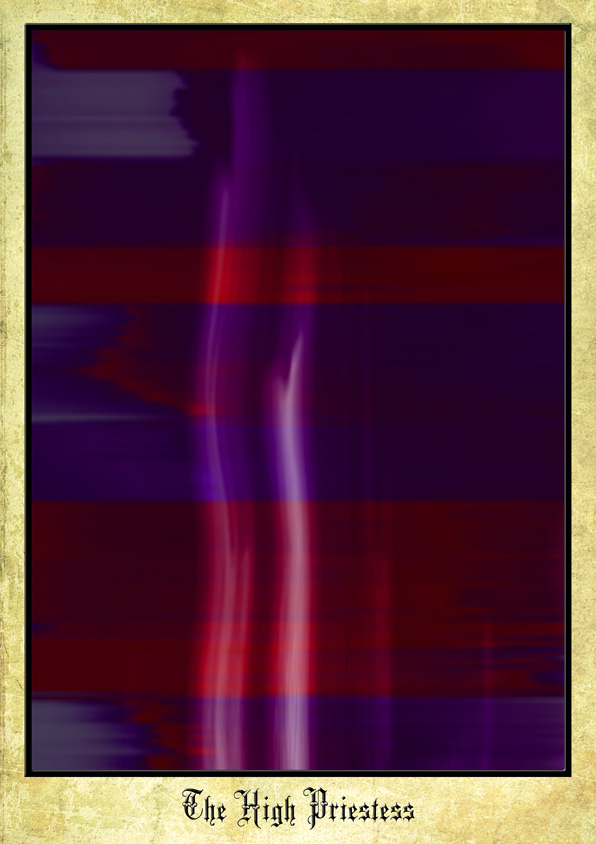 02 The High Priestess copy.jpg
