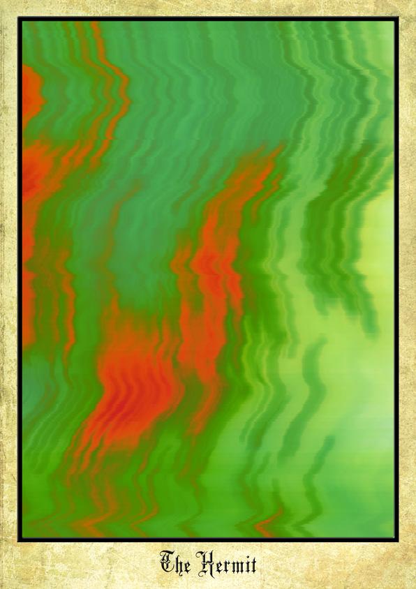 09 The Hermit copy.jpg
