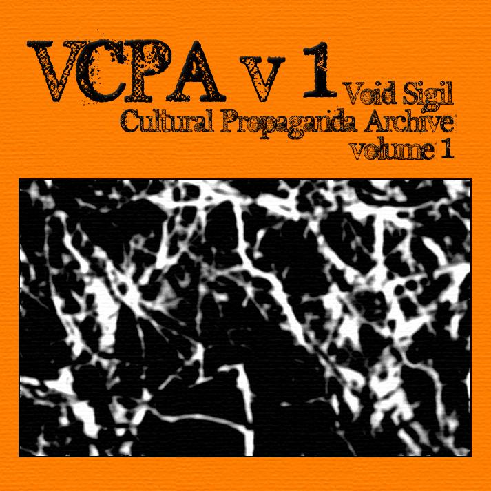 vcpa1.jpg