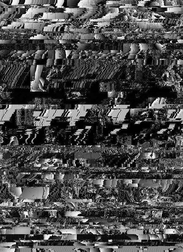 res_D59EA91B_test (1).jpg