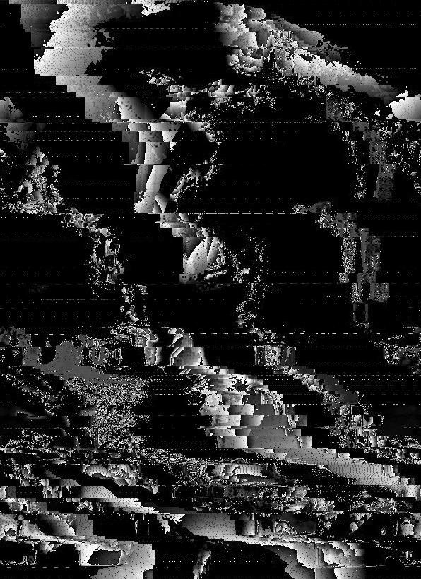 res_D59EBF2A_test (1).jpg