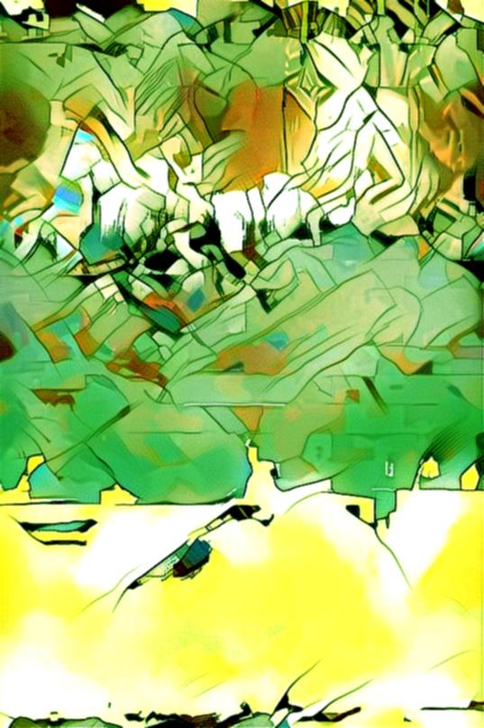 gyro horizons (2).jpg