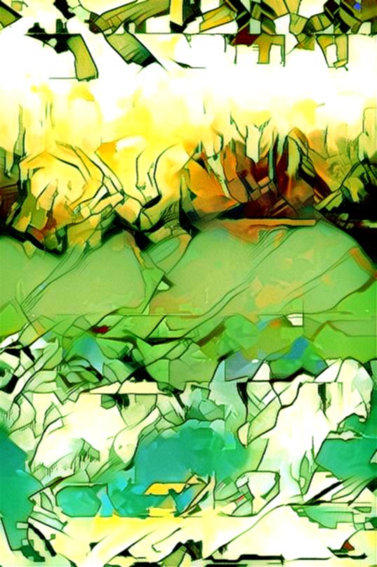 gyro horizons (6).jpg