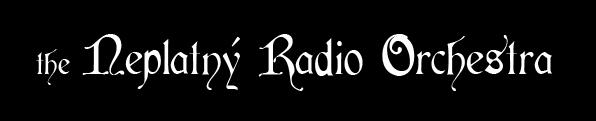 The Neplatný Radio Orchestra