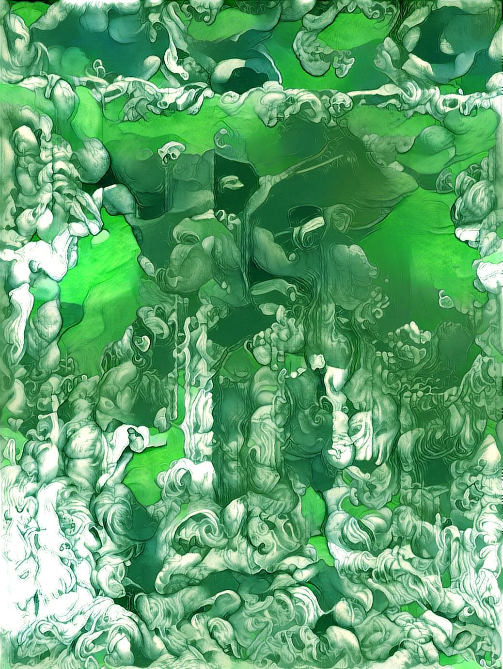 Greens (2).jpg