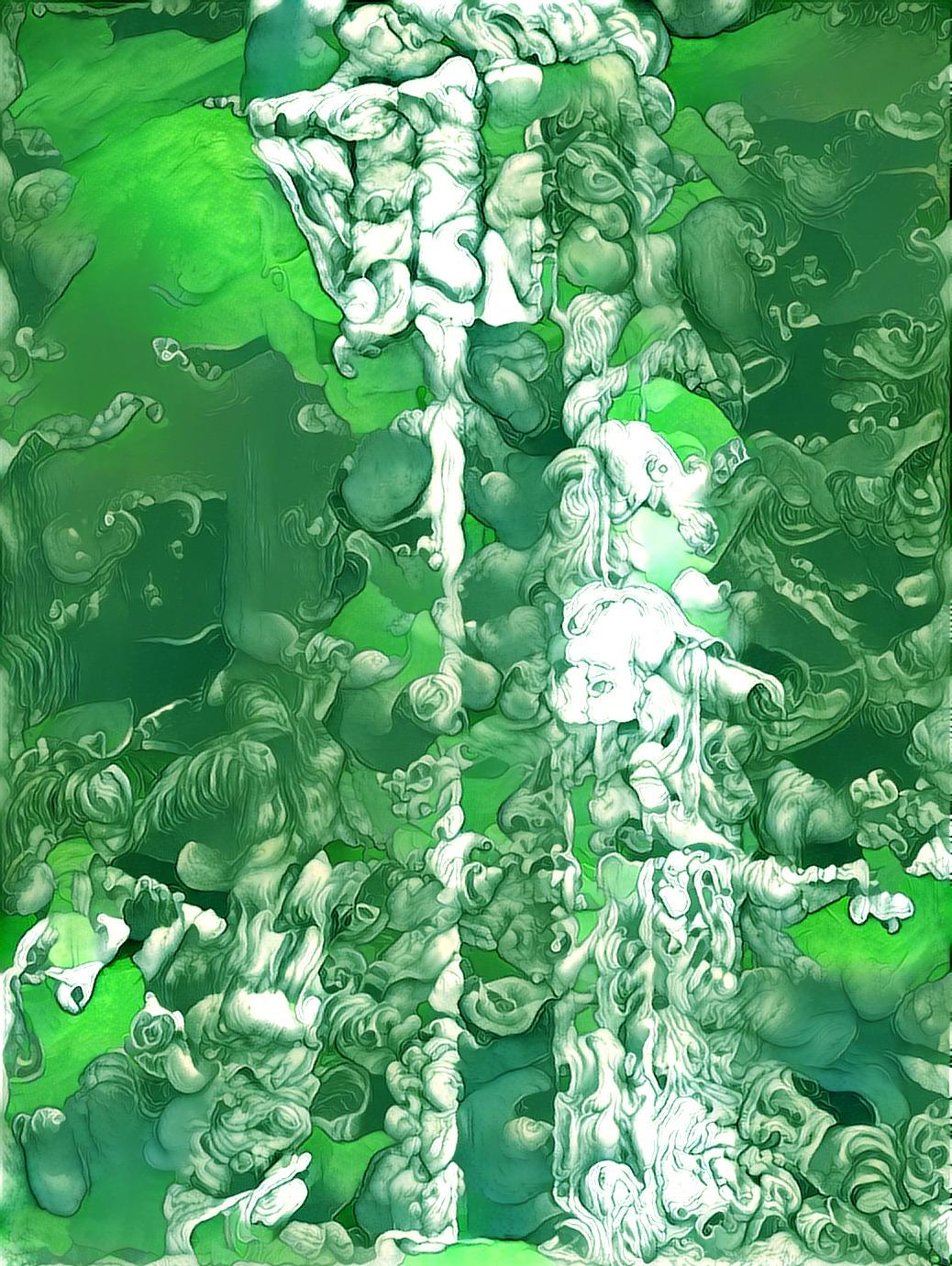 Greens (1).jpg