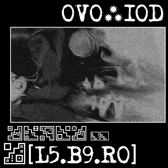 OVOIOD I Front.jpg