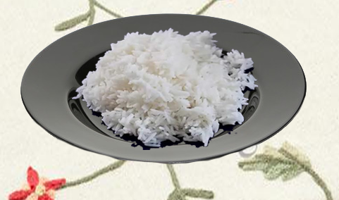 fluffy-rice1.png