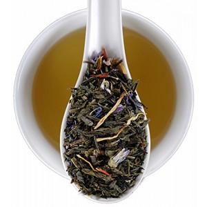 organic-tropical-green-tea-mango-and-passion-fruit-B07DLFWBRV-300x300.jpg