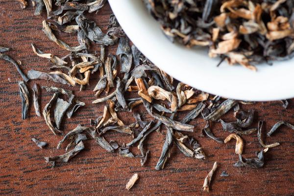 Assam_Nahorabi-black-tea-photo_grande.jpg