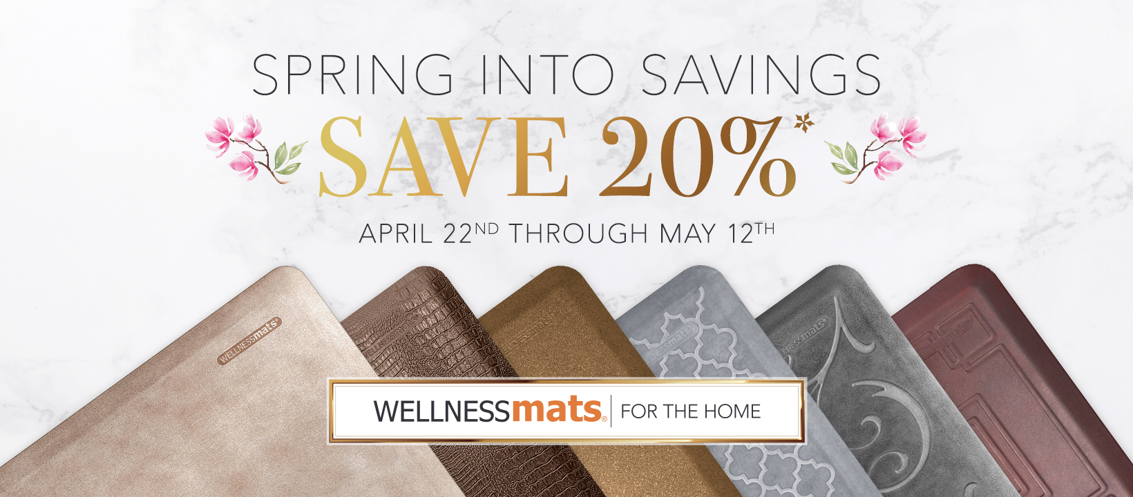 Spring Into Savings Facebook Cover - Mat Lineup.jpg
