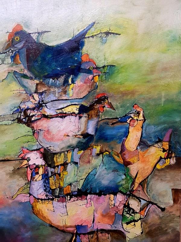 fünf hühner (2016_08_16 09_12_42 UTC).jpg