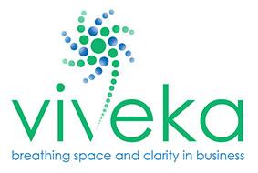 Viveka-small-with-strap.jpg