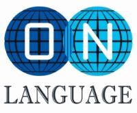 Logo 106-A.jpg