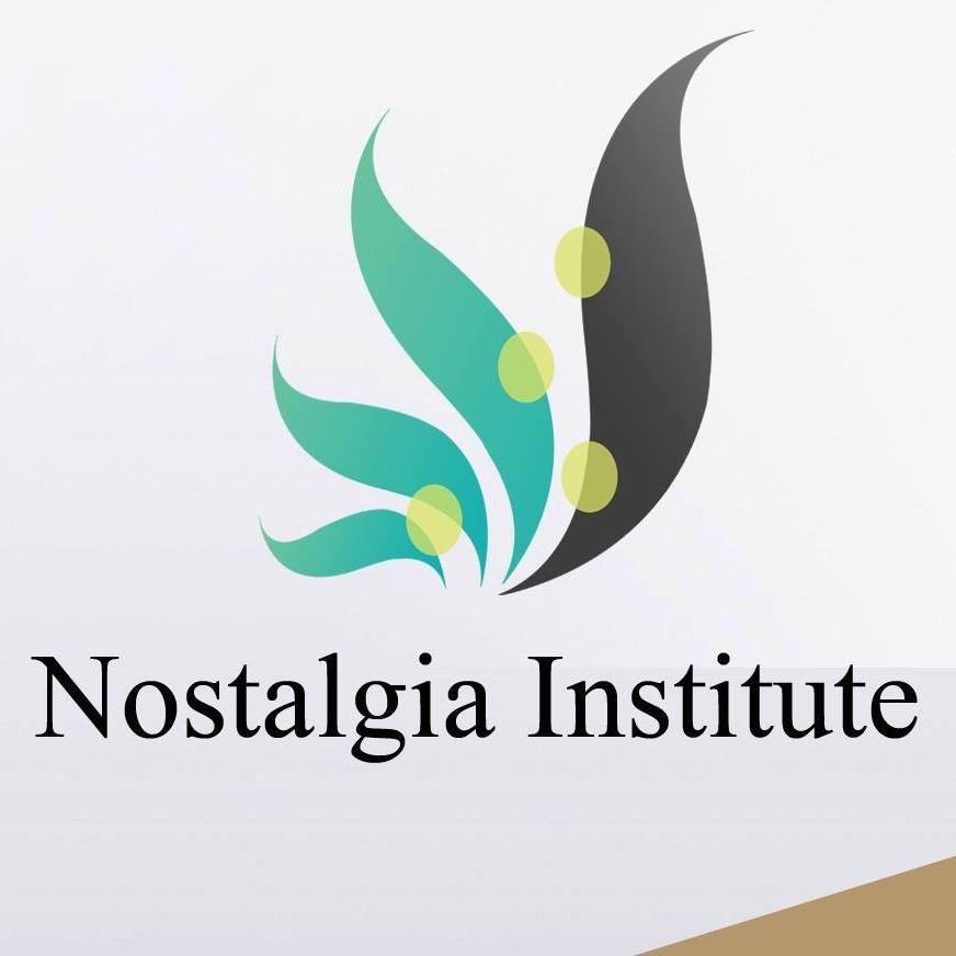 Nostalgia Institute logo.jpg
