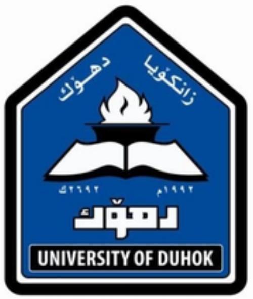 UoD_Logo.png