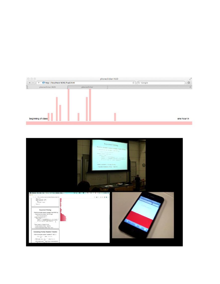 dscience_project_monitor_speeches.jpg