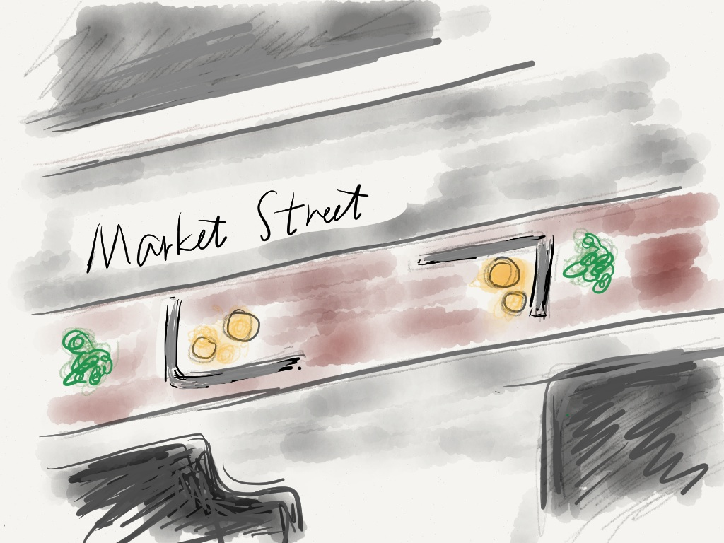 dscience2013_marketstreet3.jpg