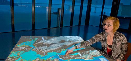 dscience2013_exploratorium.jpg