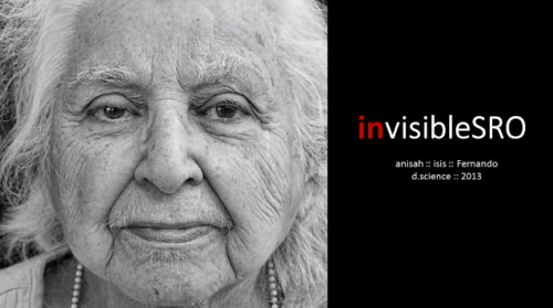 dscience2013_invisibleSRO.jpg